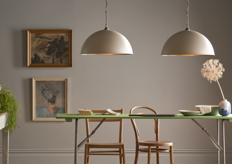 The latest lighting launches