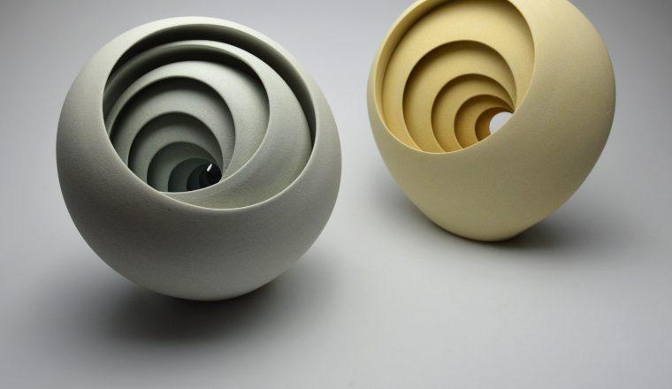 Twist by Matthew Chambers at Artefact