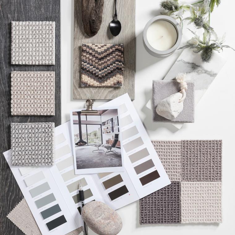 This week's interior design news